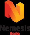 Nemesis Ecole
